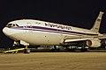 """Aeroflot"" Il-86 RA-86110 (5344850955).jpg"