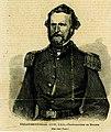 """Brigadier-General Lyon, U.S.A."" (Nathaniel Lyon, Union).jpg"