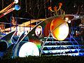 """Chingay Festival"" – Future Vision (400969858).jpg"