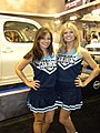 """""""Heroes"""" Booth Babes (3751531244).jpg"""