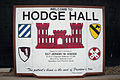 """Hodge Hall"" closes its doors, 16th Engineer Brigade to present memorial sign to parents of fallen Soldier DVIDS274621.jpg"