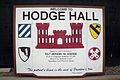 """Hodge Hall"" closes its doors, 16th Engineer Brigade to present memorial sign to parents of fallen Soldier DVIDS274621.jpg"