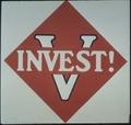 """Invest"" - NARA - 512667.tif"