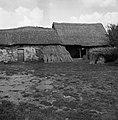 """Jugno"" in štala, Hrušica 1955.jpg"