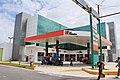 """""""La Estación"""" Pacific Market.jpg"""