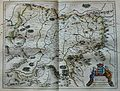 """""""Transylvania Sibenburgen. """" (22226658066).jpg"""