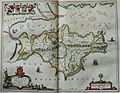 """""""Vectis Insula Anglice. The Isle of Wight."""" (22270715771).jpg"""