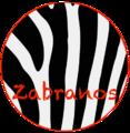 """""""Zabranos"""".png"""