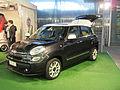 """ 12 - ITALY - Fiat 500 L Fiera di Milano 03.JPG"