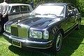 '01 Rolls-Royce Silver Seraph (Hudson).JPG