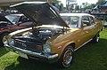 '73 Chevrolet Nova SS Coupe (Rigaud).JPG
