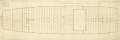'Impregnable' (1810) RMG J1651.png