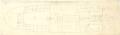 'Impregnable' (1810) RMG J2691.png