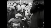 File:(228) SINTERKLAASINTOCHT IN DE JORDAAN 1920.webm