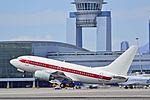 (EG & G) Boeing 737-66N N319BD (cn 28649-887) (5644579683).jpg
