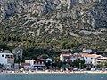 (HR) Hrvatska - Klek (10.VIII.2005) - panoramio.jpg