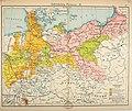 (Putzger) Prussia, 1806-1918.jpg