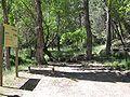 Área recreativa El Tobón.JPG