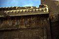 Ägypten 1999 (159) Tempel von Kom Ombo (27673986406).jpg