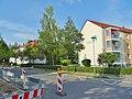 Äußere Kohlbergstraße, Pirna 121949188.jpg