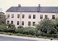 Åbackegatan 6-8 1960-tal.jpg