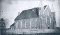 Église Buttereau Chéticamp 1880.png