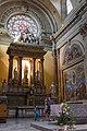 Église Notre-Dame-de-Liesse (16585768896).jpg