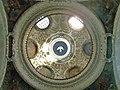 Église Notre-Dame de Chambéry (coupole).jpg