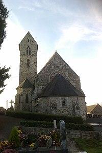 Église Notre-Dame de Moon-sur-Elle (4).jpg