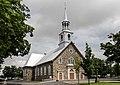 Église Saint-Anselme.jpg