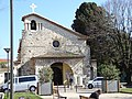 Église Saint-Joseph, Antibes.jpg
