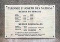 Église Saint-Joseph-des-Nations - 3.jpg
