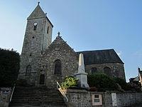 Église Saint-Pierre-et-Saint-Paul des Loges-Marchis.JPG