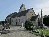 Église Saint-Pierre d'Ancteville.JPG