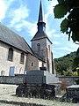 Église Saint-Pierre de Bouafles 20180727 09.jpg