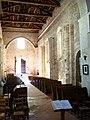 Église Saint-Pierre de Mornac - panoramio (1).jpg