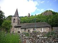 Église de Laroquevieille.jpg