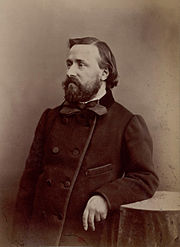 Émile Deschanel by Nadar.jpg