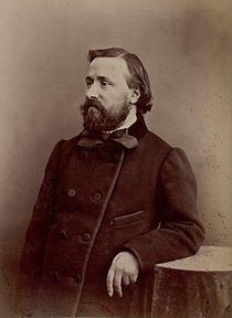 Émile Deschanel by Nadar.jpg