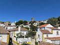 Óbidos (10637989823).jpg