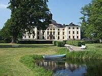 Örbyhus slott 1.jpg
