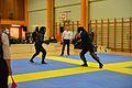 Örebro Open 2015 30.jpg