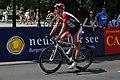 Österreich-Rundfahrt 2013 Wien 28 Josef Benetseder.jpg