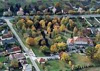 Öttevény légifotó1.jpg