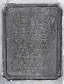 Ötvöskónyi, Nepomuki Szent János-szobor 2021 15.jpg