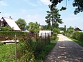 Újezd u Chocně, chatová osada Darebnice.jpg