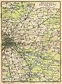 Übersichtskarte Östliche Hälfte (Kiesslings Wanderbuch 1898).jpg
