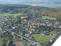 Černolice letecký pohled.jpg