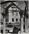 Şemsi Paşa Complex, Üsküdar, Istanbul (16222166235).jpg