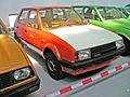 Škoda 780 depository škoda muzeum.JPG